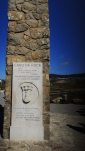 Cabo_Da_Roca