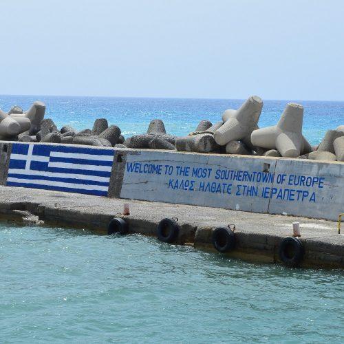 Yerapetra_Creta